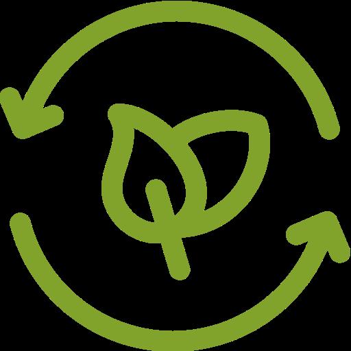 Futter2-grün