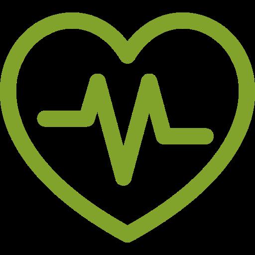 Gesundheit2-grün